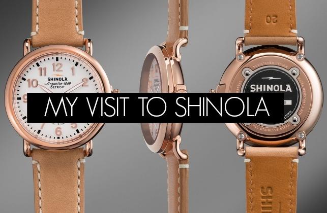 shinola2