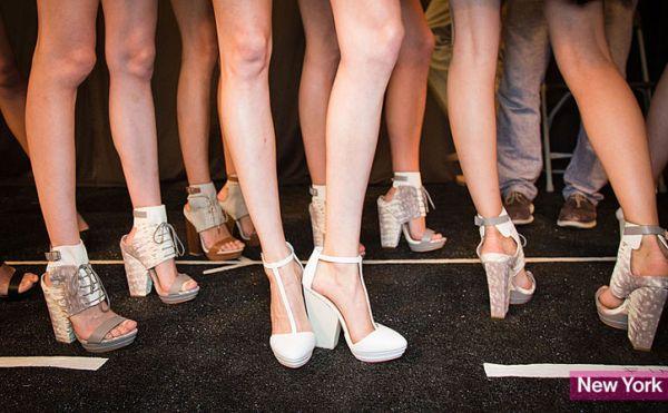 3NYSP14-BCBG-shoes-w724