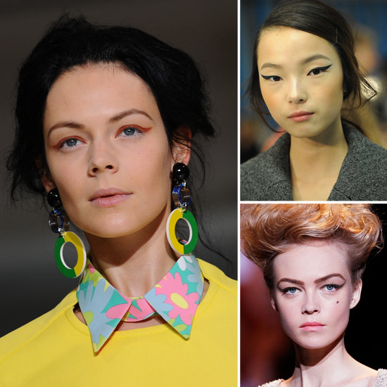 Cat-Eyeliner-Spring-Makeup-Trend