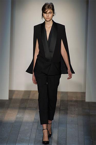 hbz-nyfw-fw13-5-Tuxedo-Dressing-02-Victoria-Beckham-lgn