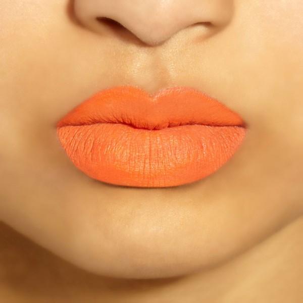 Lips_mattelipliquid_exotic_4