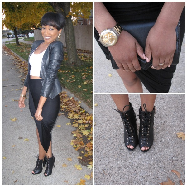 moto outfit collage 1