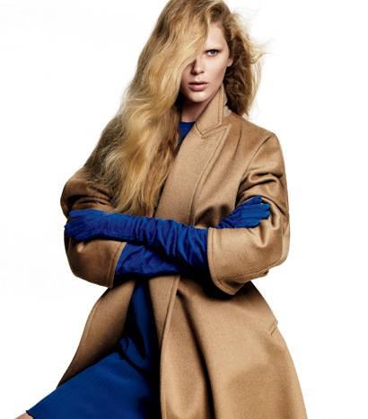 coat-and-dress-lgn