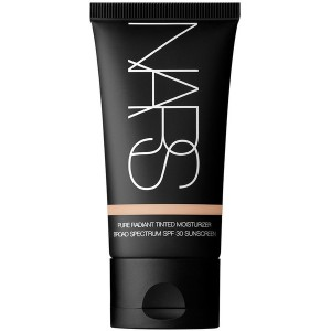 NARS Tinted Moisterizer