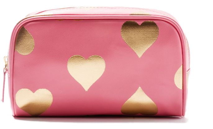7_heart-print-makeup-bag
