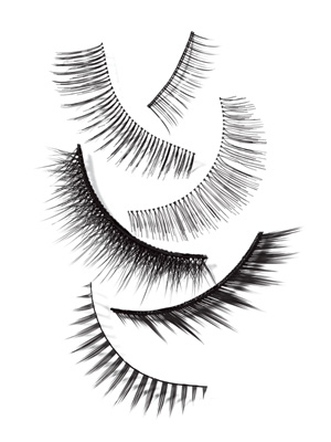 eyelashes-still-life