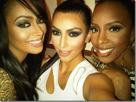 kim-kardashian-lala-vazquez-kelly-rowland-contouring-highlighting-coco-and-creme_thumb[1]