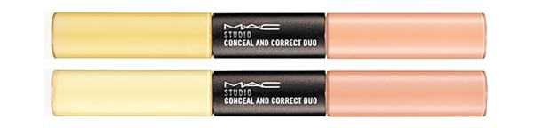 mac-studio-conceal-correct-prep-prime-4