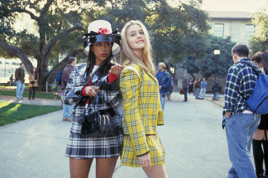 still-of-alicia-silverstone-and-stacey-dash-in-clueless-large-picture1