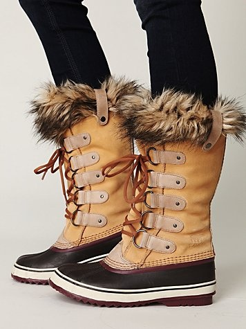 Stylish-Winter-Snow-Boots-For-Women-Waterproof-0012