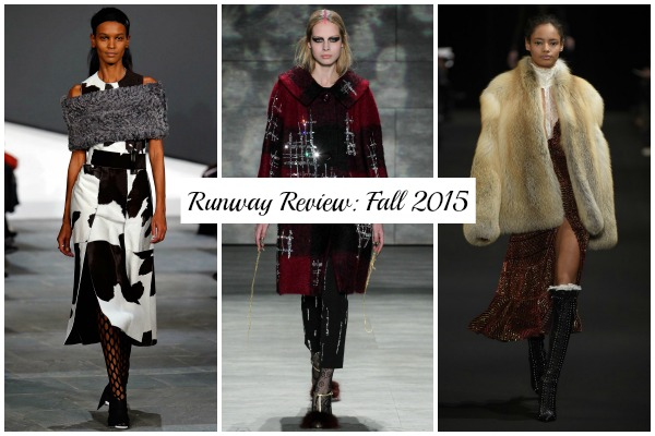 Runwa-y-Review-Fall-2015-Collage