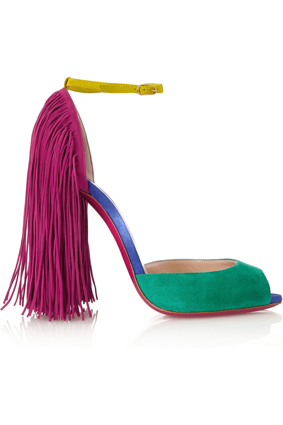 christian-louboutin-green-otrot-120-fringed-color-block-suede-sandals-product-1-27303955-0-556537494-normal