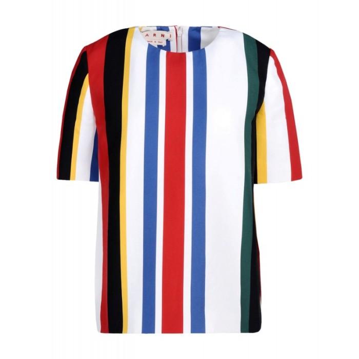 marni stripes