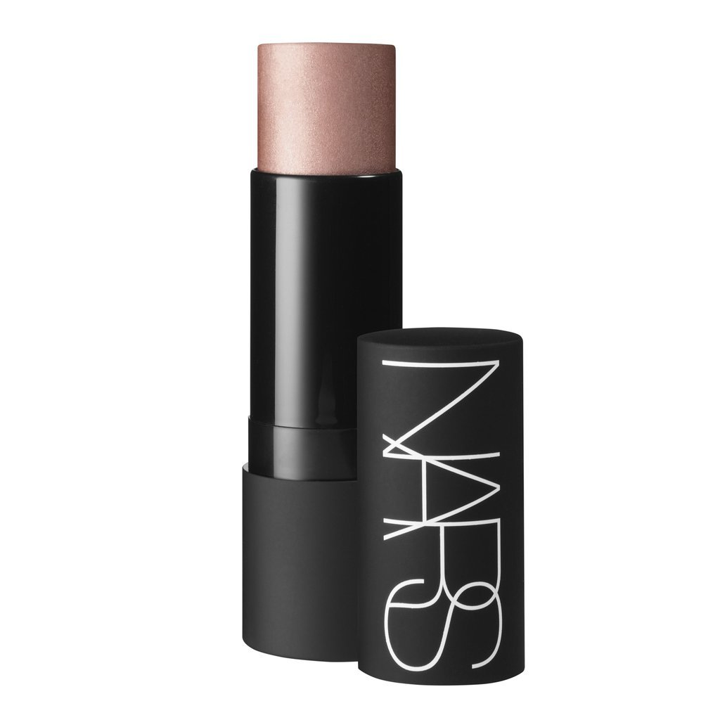 Nars-St-Lucia-Multiple