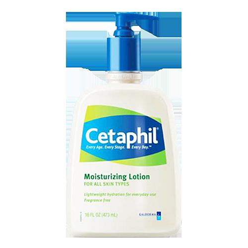 cetaphil_moisturizing_lotion