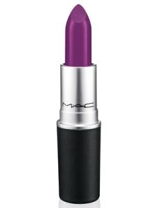 mac-lipstick-heroine