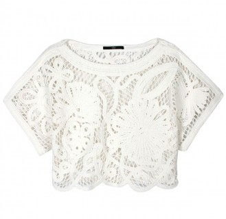 Tibi-Mateo-Crochet-Cropped-Top-TS215MTO83733