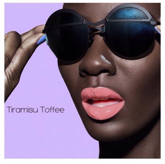 tiramisu toffee