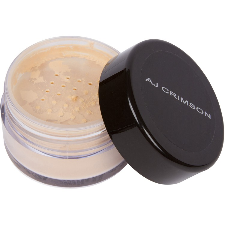ajcrimson-powder-bamboo