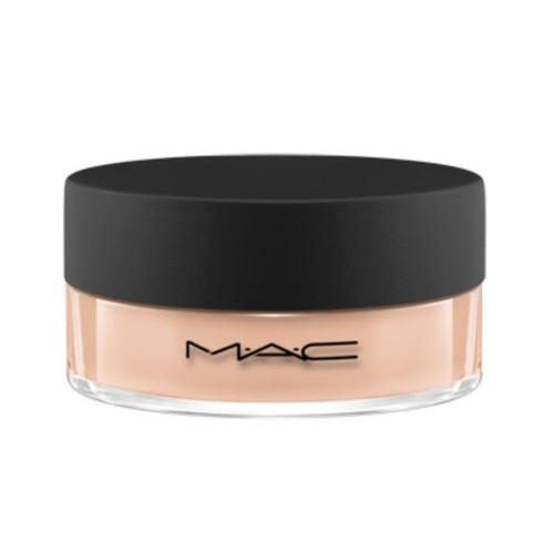 mac pro set powder peach
