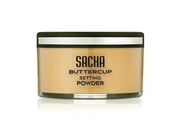 sacha-butttercup-800x800- 2