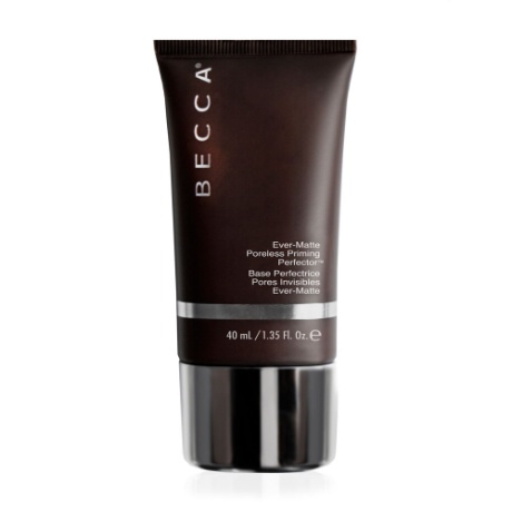 becca-cosmetics-ever-matte-poreless-priming-perfector_1569_1