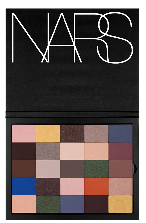 fall2015_narspropalette002c