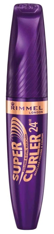 Rimmel-London-24-Hour-Supercurler-Mascara