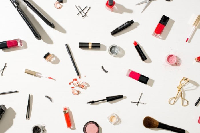MAKE ME OVER MONDAY: Top Beauty Products to Try in theYear