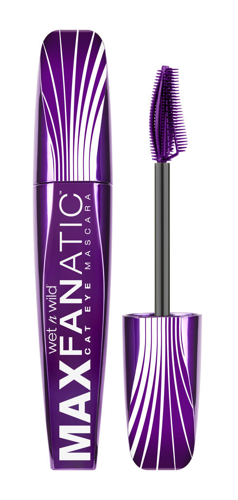 Wet-n-Wild-Max-Fanatic-Cat-Eye-Mascara