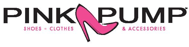 Pink Pump Logo