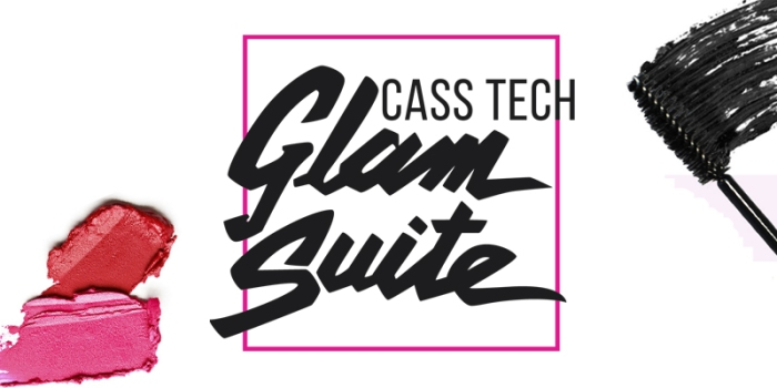 Cass Tech Prom Glam Suite