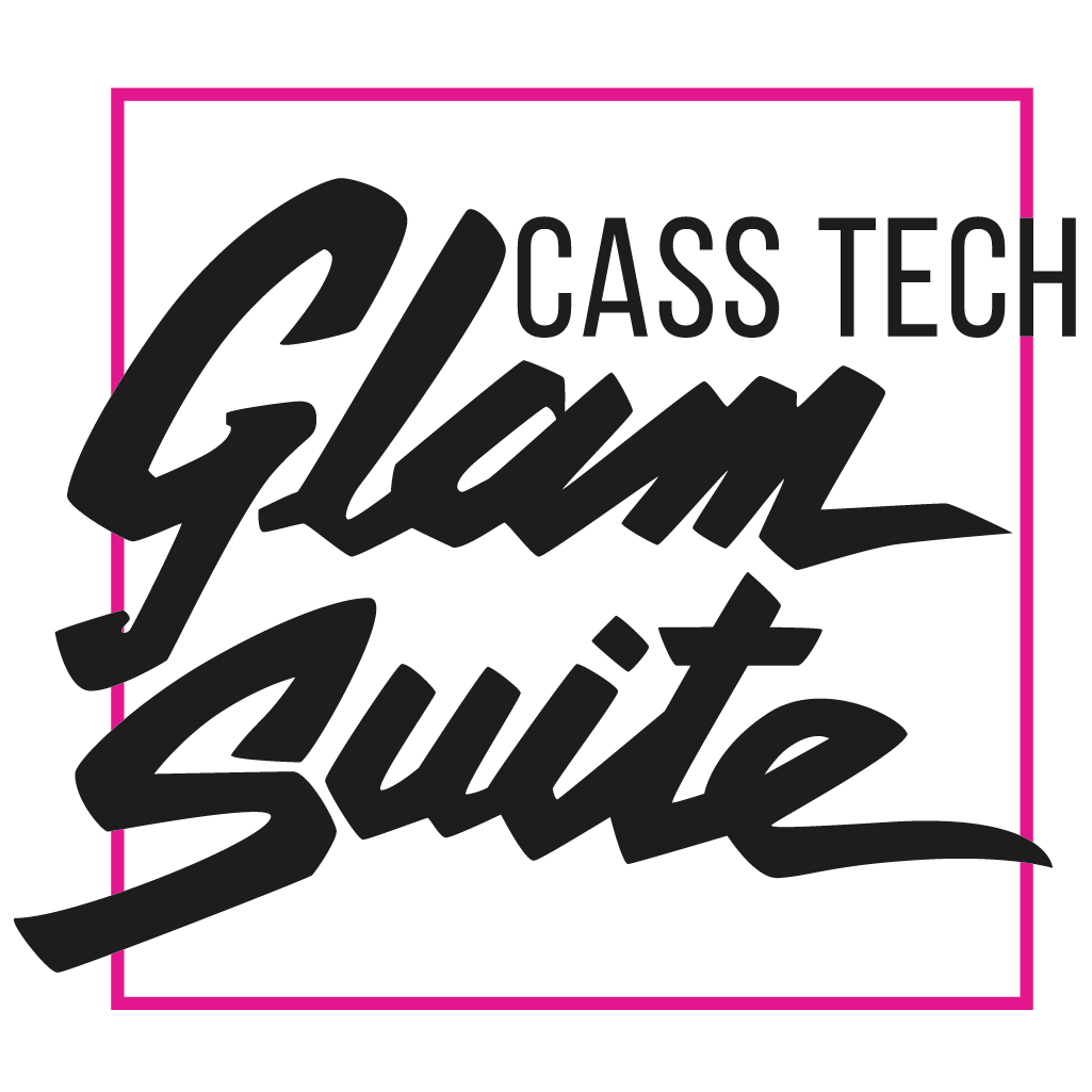GlamSuite-02