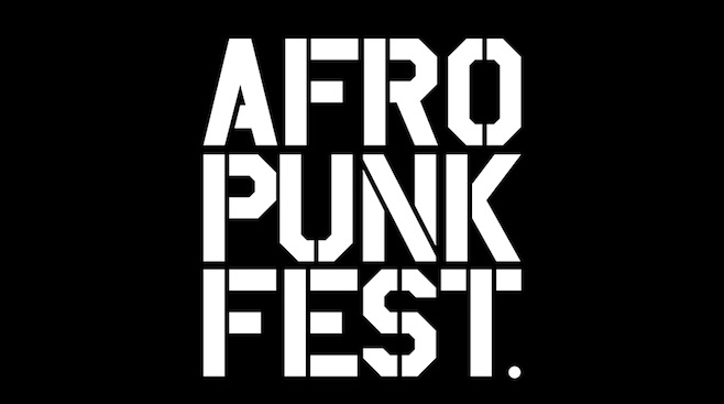 Why I Needed AfroPunk Over Fashion Week ThisYear